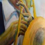 Oscar Stivala Artist-8667