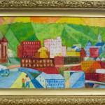 oscar-stivala-artist-8408_resized