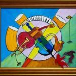 oscar-stivala-artist-8411_resized